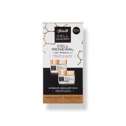 Helia-D Cell Concept Sejtmegújító + Ránctalanító Csomag 55+