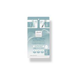 Helia- D Cell Concept Hyaluron Hidratáló Maszk