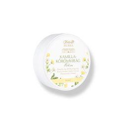 Helia-D Herba Kamilla-körömvirág krém