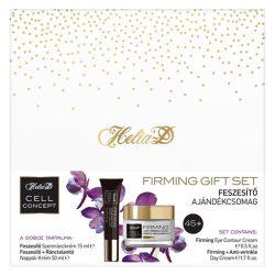 Helia-D Cell Concept Feszesítő Csomag 45+