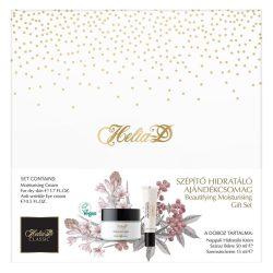 Helia-D Classic Szépítő Hidratáló Ajándékcsomag - megszűnt termék