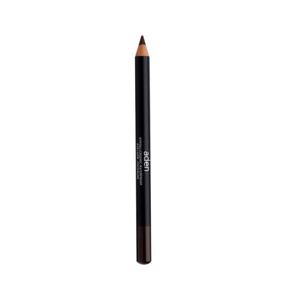 Aden Szemkontúr Ceruza - Coco bark (20)