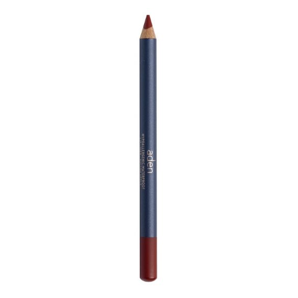 Aden Szájkontúr Ceruza - Poison Apple (59)