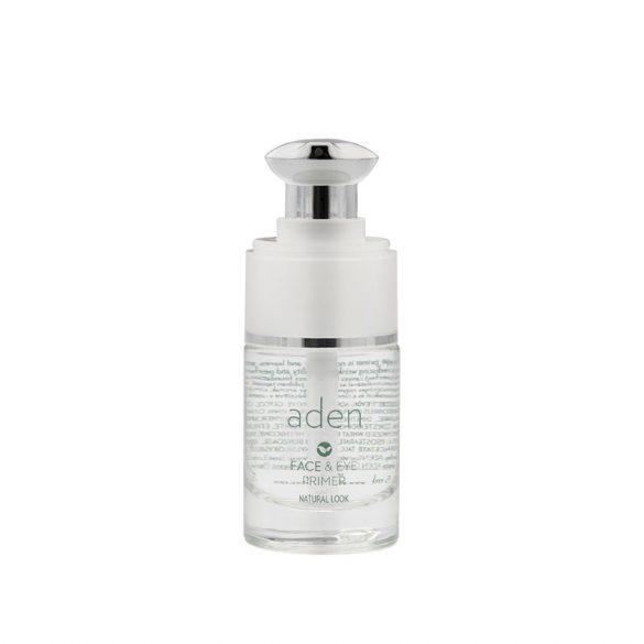 Aden Professional Arc Primer
