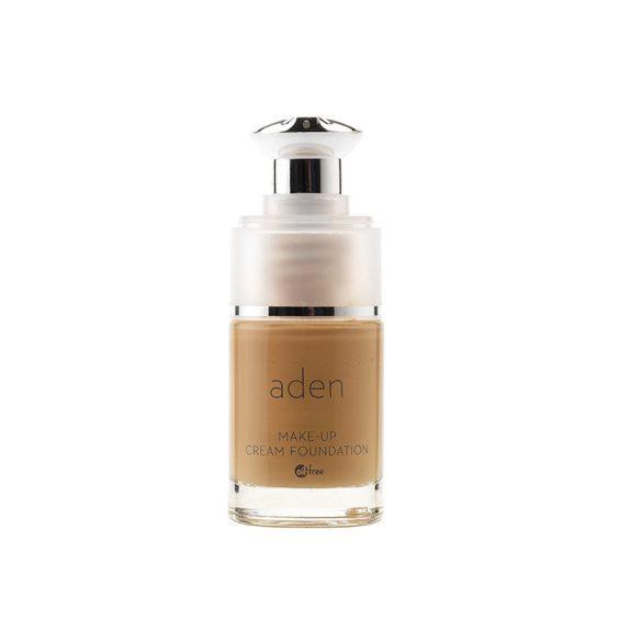 Aden Folyékony Alapozó - Ivory (04)