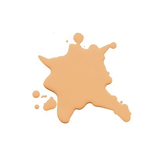Aden Folyékony Alapozó - Soft Honey (06)