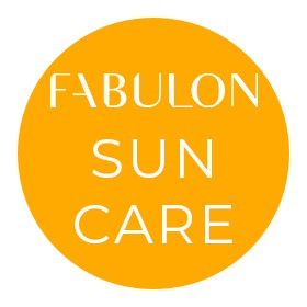 Fabulon Sun Care