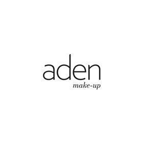 Aden (smink)