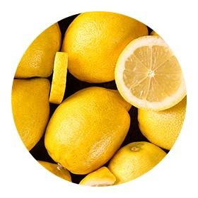 Helia-D Professional C-vitaminos Lifting