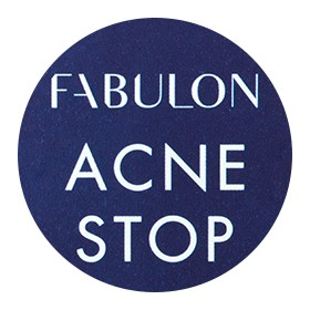Fabulon Acne Stop