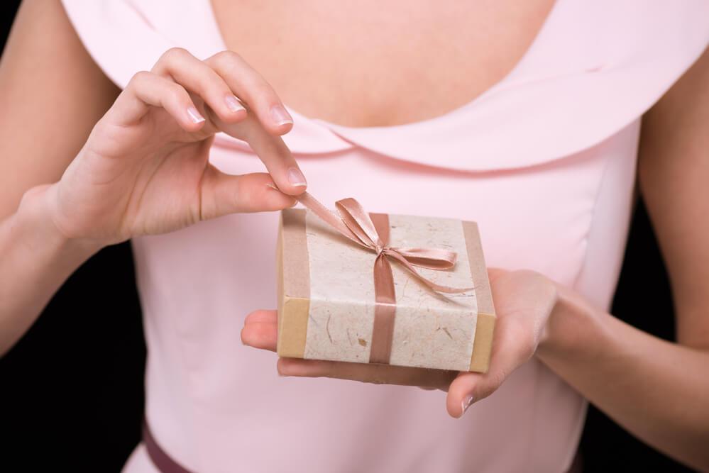Melyek a legjobb ajándékcsomagok nőknek?