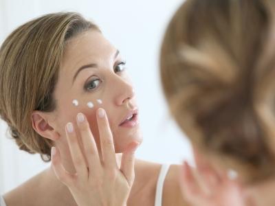 A szérumok szerepe az arcápolásban