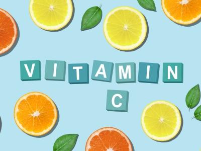 Így hat a C-vitamin az arcbőrre