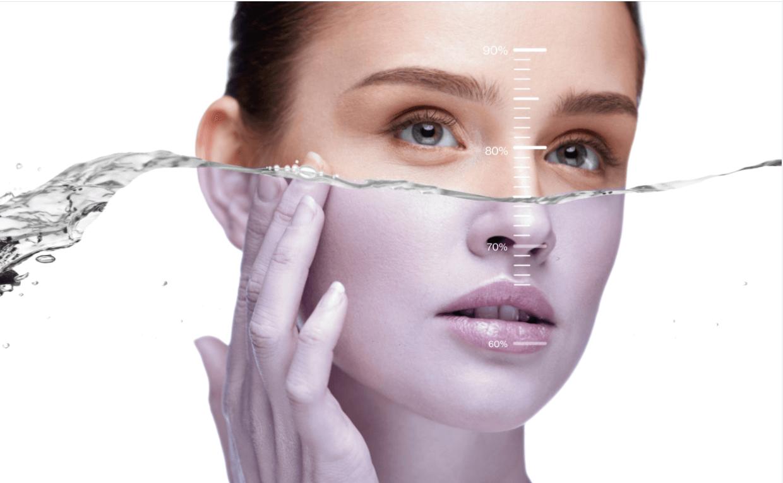 Innováció a hidratálásban: ez az Officina termékcsalád!