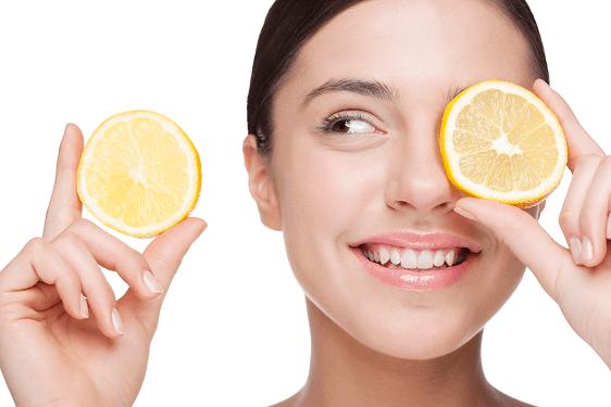 C-vitamin külsőleg: C-vitaminos lifting krémekkel a fiatalságért