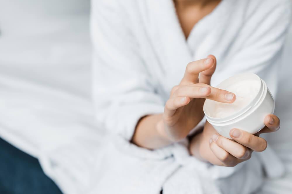 Útmutató az arcápolási termékekhez: melyikről mit kell tudni?