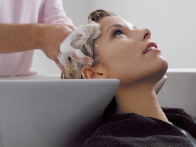 Mikor használjunk hajhullás elleni sampont?