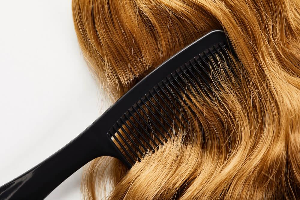 Hogyan válasszunk hajápolót?