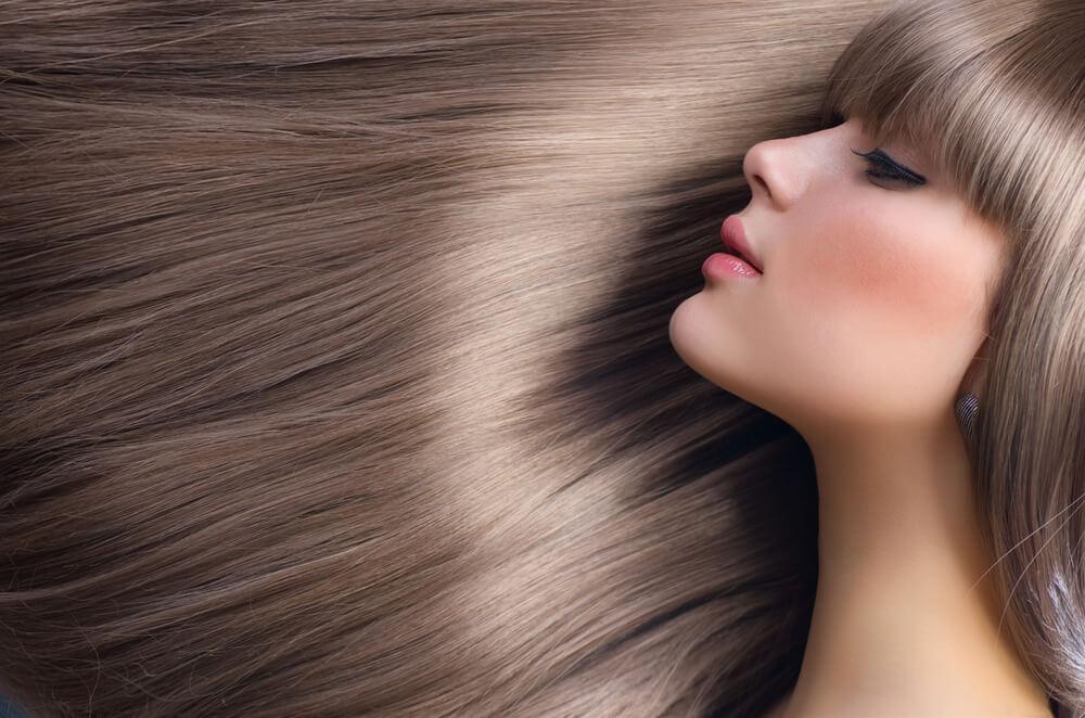 Egyszerű, de hatásos tippek hajhullás ellen