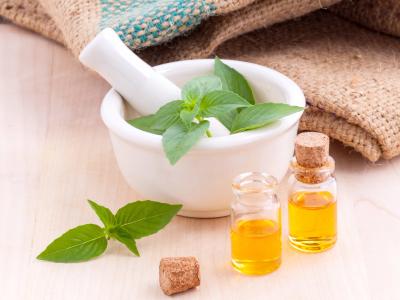 Növényi olajok a bőrápolásban