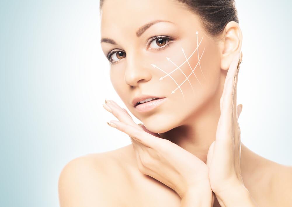 A kollagénes termékek szerepe a szépségápolásban