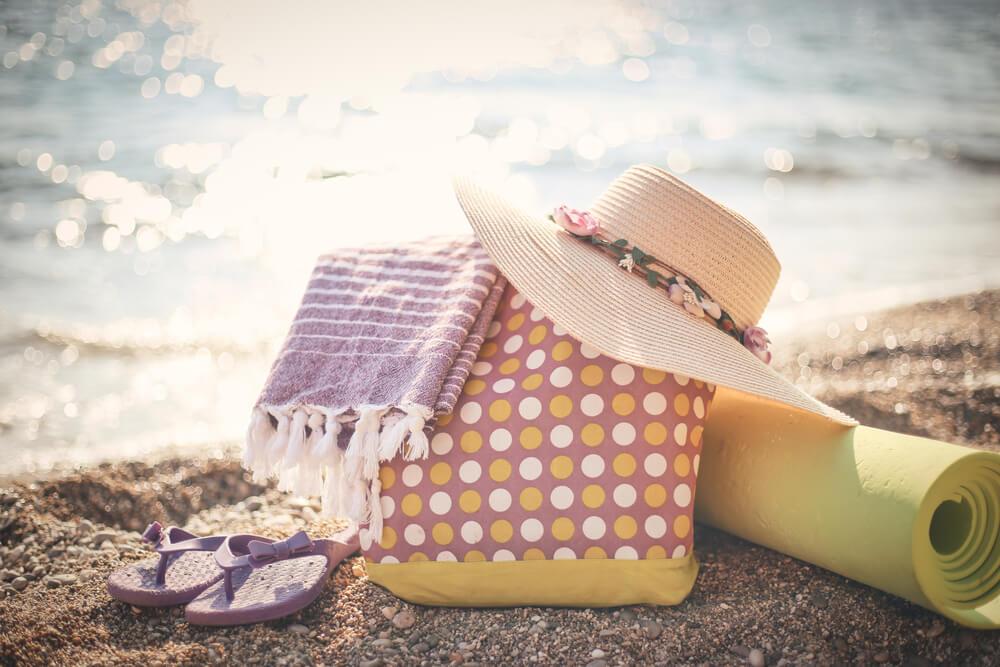 Kezdjük a nyarat napbarnított bőrrel!