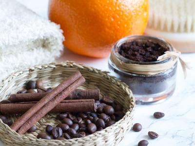 Miképp lehetséges a narancsbőr hatékony kezelése?