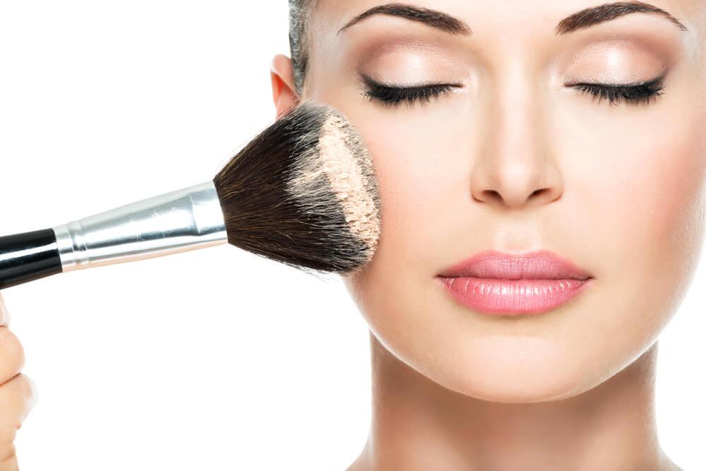 Korrektor kisokos a hibátlanul ragyogó bőrért