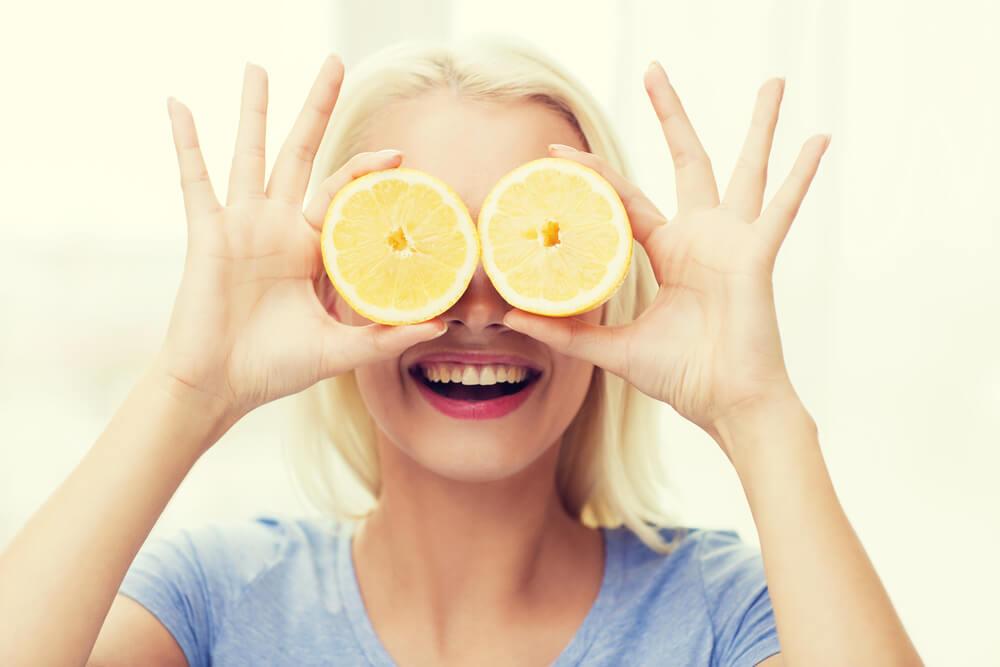 Miért érdemes C-vitaminos arckrémet használni?