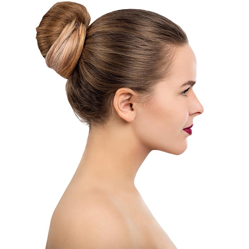 A hajviselet is lehet a hajhullás okozója
